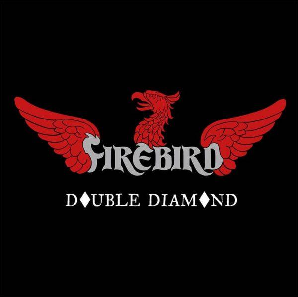 FIREBIRD Double Diamond