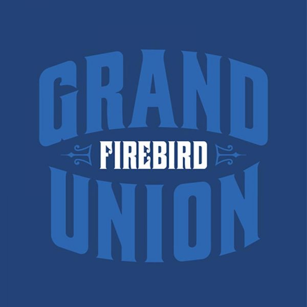 FIREBIRD Grand Union