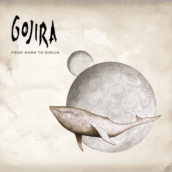 gojira-from-mars-to-sirius