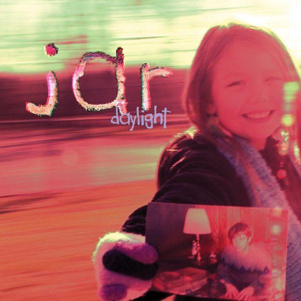 JAR Daylight
