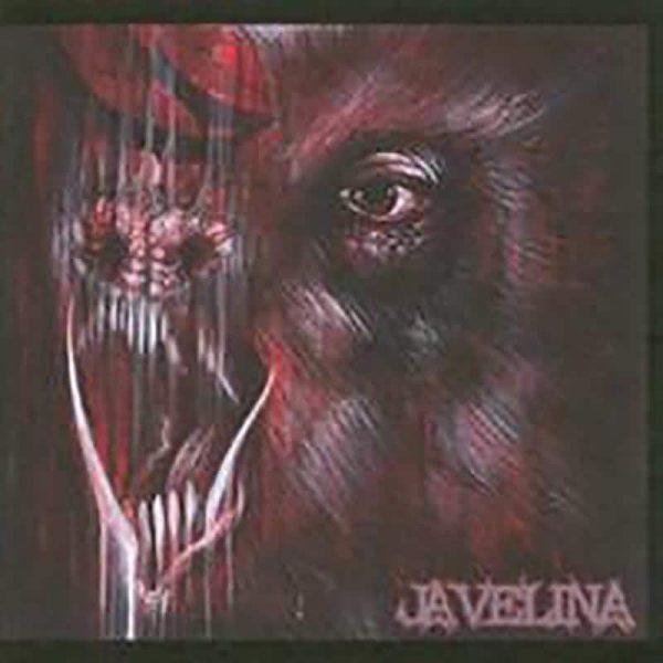 JAVELINA Javelina