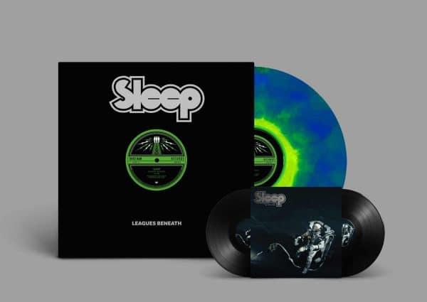 sleep-leagues-beneath
