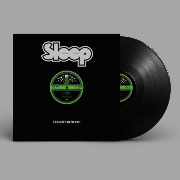 sleep-leagues-beneath-black