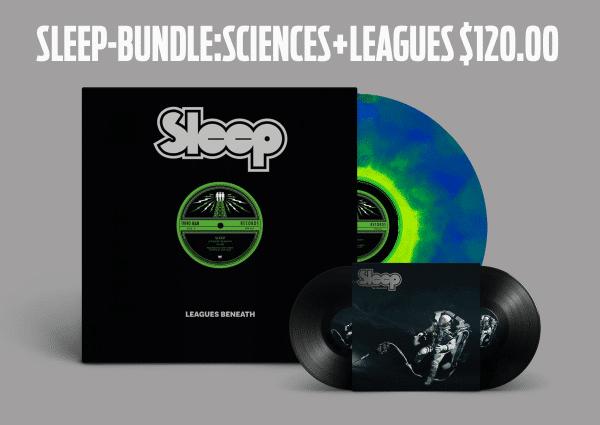 sleep-leagues-beneath-bundle