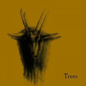 TREES Sickness