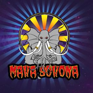 MAHA SOHONA Maha Sohona (colour)