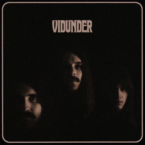 VIDUNDER Vidunder