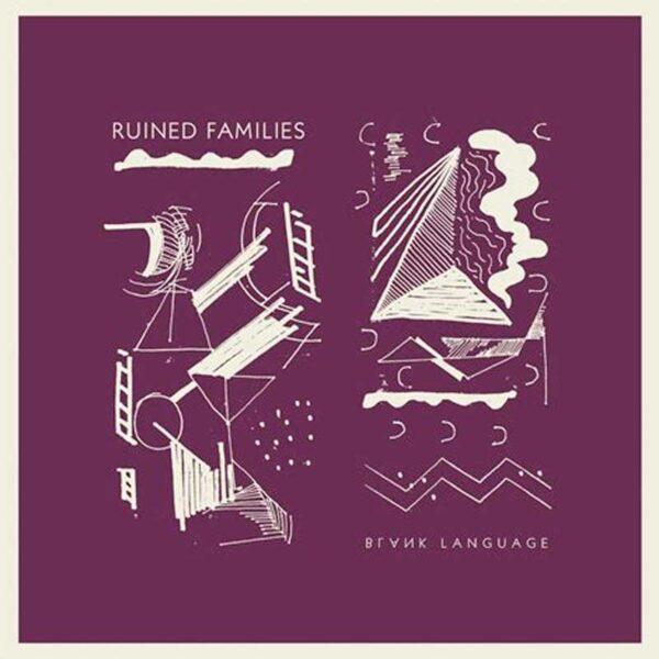 RUINED FAMILIES Blank Language