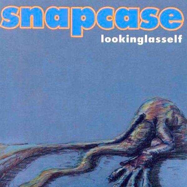 SNAPCASE Lookinglasself