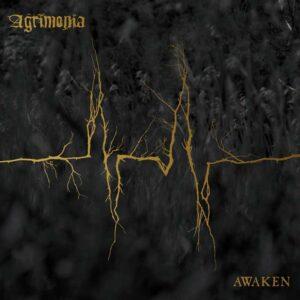 AGRIMONIA Awaken Up