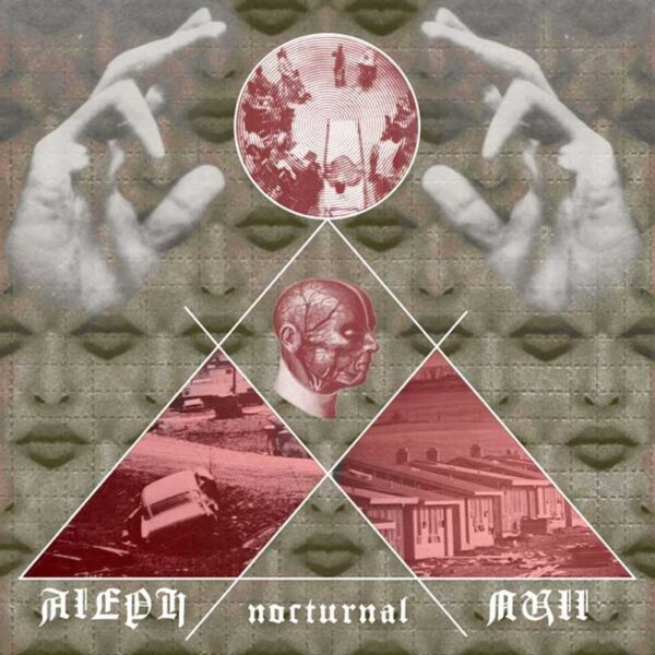 ALEPH NULL Nocturnal