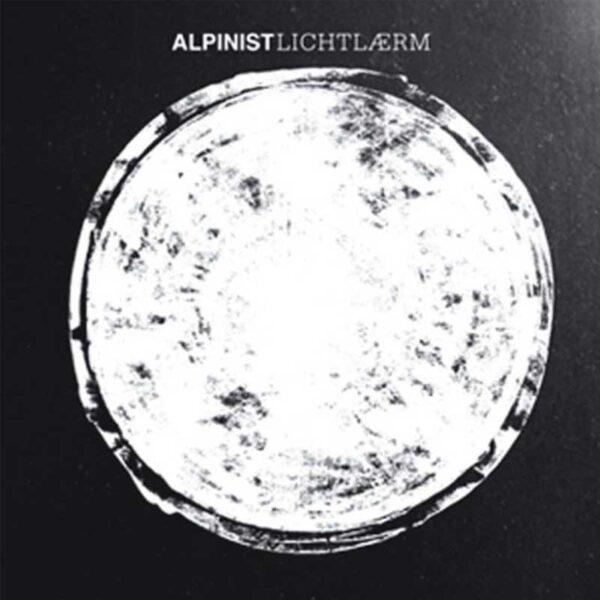 ALPINIST Lichtlaern