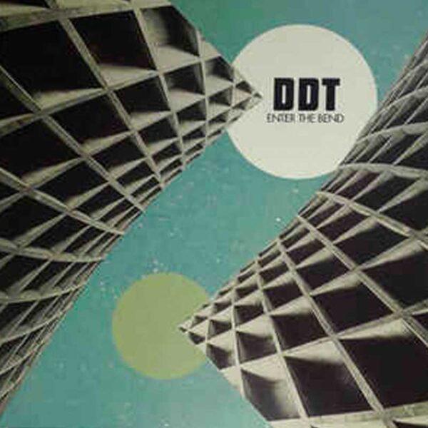 DDT Enter the Bend