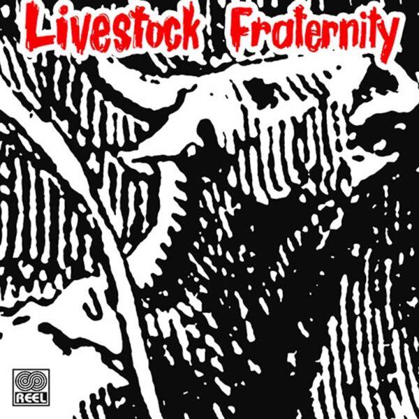 FRATERNITY Livestock