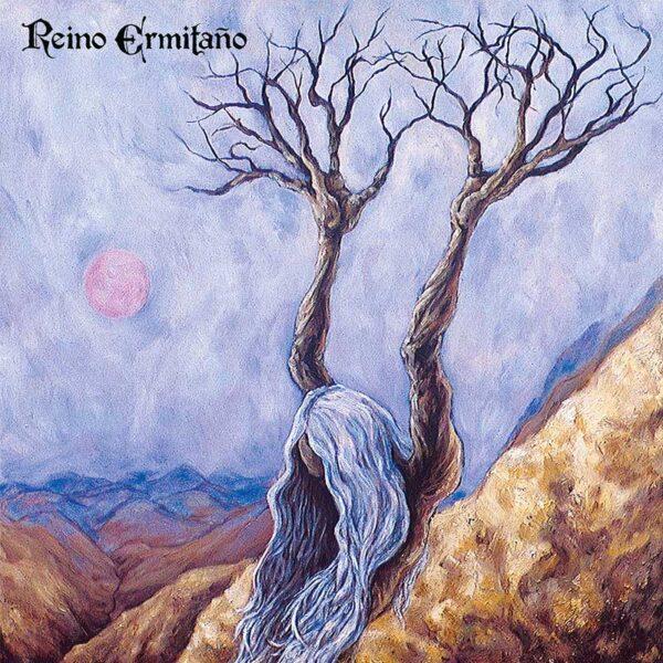 REINO ERMITANO Reino Ermitano (colour)