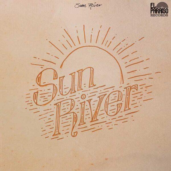 SUN RIVER Sun River