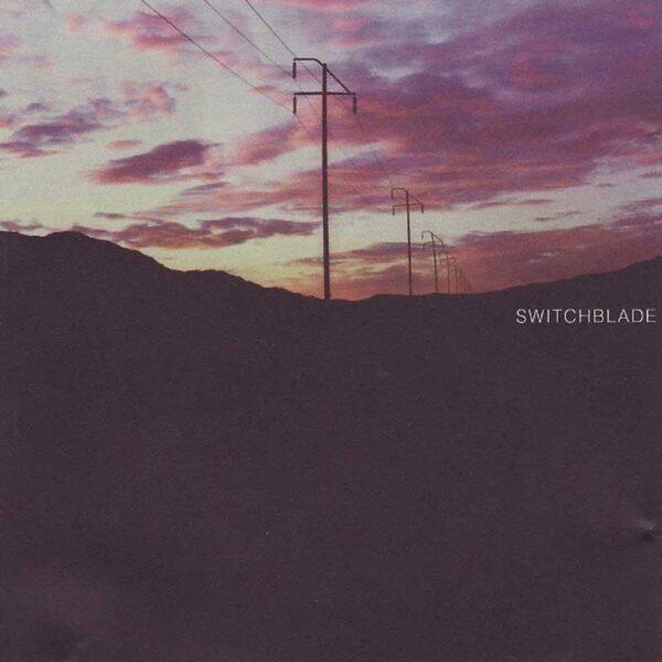 SWITCHBLADE Switchblade 2